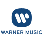 Music Promotion Instagram